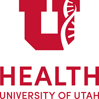 University of Utah School of Medicine Department of Psychiatry
