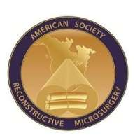 American Society for Reconstructive Microsurgery (ASRM)