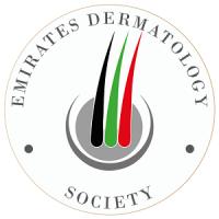 Emirates Dermatology Society (EDS)