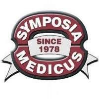 Symposia Medicus
