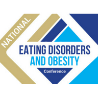 Eating Disorders and Obesity Conference