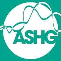 American Society of Human Genetics (ASHG)