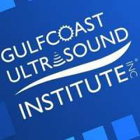 Gulfcoast Ultrasound Institute (GCUS) Inc.