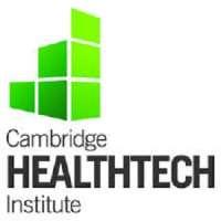 Cambridge Healthtech Institute (CHI)