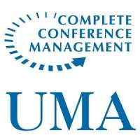 Complete Conference Management (CCM)