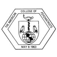 The American College of Psychiatrists (ACP)