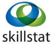 Skillstat Learning Inc