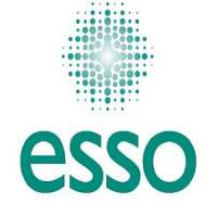 European Society of Surgical Oncology (ESSO)