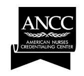 American Nurses Credentialing Center (ANCC)