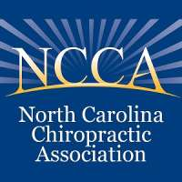North Carolina Chiropractic Association (NCCA)