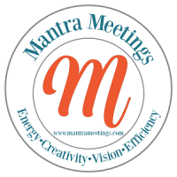 Mantra Meetings