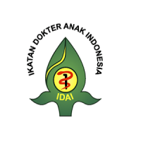 Ikatan Dokter Anak Indonesia (IDAI) / Indonesian Pediatric Association