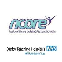 National Centre of Rehabilitation Education (NCORE)