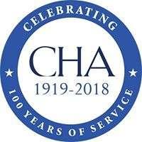 Connecticut Hospital Association (CHA)