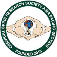 Cervical Spine Research Society Asia Pacific Section (CSRS-AP)