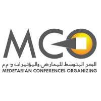 Medetarian Conferences Organizing (MCO)