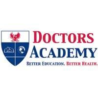 Doctors Academy