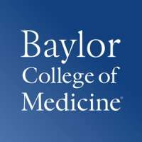 Baylor College of Medicine Office of Continuing Medical Education (OCME)