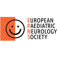 European Paediatric Neurology Society (EPNS)