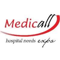 Medexpert Business Consultants Pvt. Ltd.