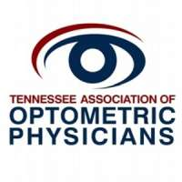 Tennessee Association of Optometric Physicians (TAOP)