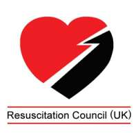 Resuscitation Council (UK)