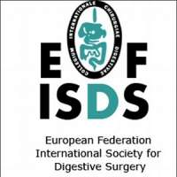 European Federation International Society for Digestive Surgery (EFISDS)