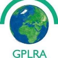 Global Psychology and Language Research Association(GPLRA)