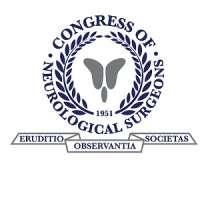 Congress of Neurological Surgeons (CNS)