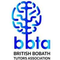 British Bobath Tutors Association (BBTA)