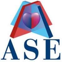 American Society of Echocardiography (ASE)