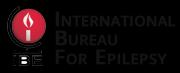 International Burea for Epilepsy (IBE)