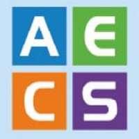 AECS MED