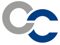 Congress Compact 2C GmbH
