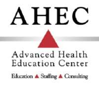 Advanced Health Education Center (AHEC)