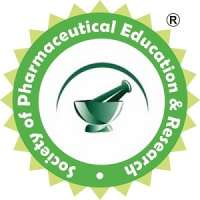 Pharmacy Education
