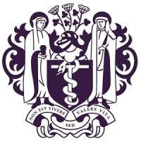 The Royal Society of Medicine (RSM)