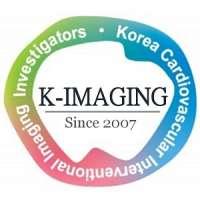 Korea Cardiovascular Bioresearch Foundation