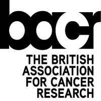The British Association for Cancer Research (BACR)