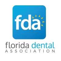Florida Dental Association (FDA)