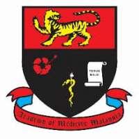 Academy of Medicine of Malaysia