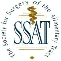 The Society for Surgery of the Alimentary Tract (SSAT)