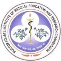 Postgraduate Institute of Medical Education & Research (PGIMER)