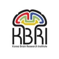Korea Brain Research Institute (KBRI)