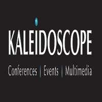 Kaleidoscope Ltd