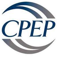 Center for Personalized Education for Physicians (CPEP)