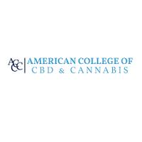American College of CBD & Cannabis (ACCC)