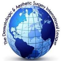Dermatologic Aesthetic Surgery International League (DASIL)