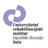 University Rehabilitation Institute of the Republic of Slovenia / Univerzitetni rehabilitacijski Institut Republike Slovenije