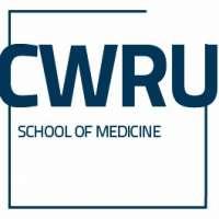 Case Western Reserve University (CWRU) School of Medicine